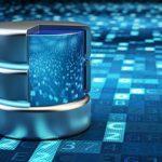 データベース照合・オフライン(ホスト向け)